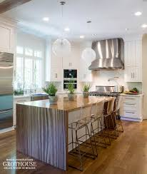 Yorktowne Kitchen Cabinets Cabinet Resources