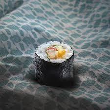 jeux de cuisine a faire jeux de cuisine sushi beautiful ment faire des sushi zakstudio high