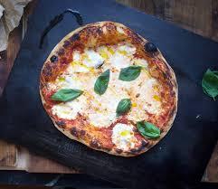 amazon com baking steel the original ultra conductive pizza