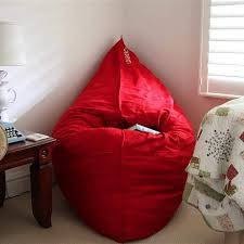 Lovesac Shipping Bean Bags Foam Furniture Fillings Covers Beans Melbourne Sydney