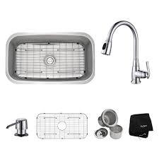 Kitchen Sink Image by Oval Granite Quartz Composite Kitchen Sinks Kitchen The