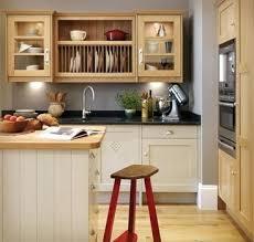 small kitchen cabinet storage ideas small kitchen cabinets evropazamlade me