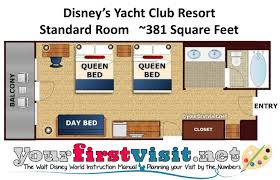 the deluxe resorts at walt disney world yourfirstvisit net