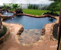 Swimming Pool Backyard by 74 Best Swimming Pools Images On Pinterest Backyard Ideas
