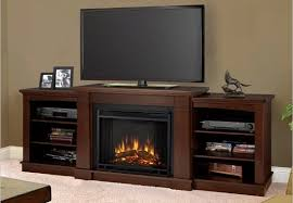 Electric Fireplace Entertainment Center The Best Electric Fireplace Tv Stand Reviews 2017 Ibestmarts