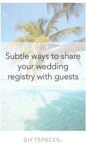 Alternative Wedding Gift Registry Ideas Canada U0027s Newest Online Cash Gift Registry For Experiences And
