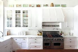 kitchen cabinet spare shelf kitchen cabinets ideas replace kitchen