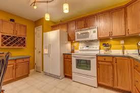lexington ky real estate photography services kitchen photos