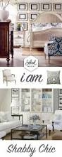 362 best navy white u0026 cream oh my images on pinterest home