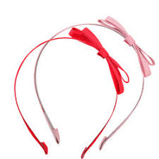 hair bands hair bands in bengaluru karnataka manufacturers suppliers of