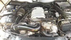 lexus v8 landcruiser conversion lexus v8 engine conversion on mercedes sprinter 309 youtube on