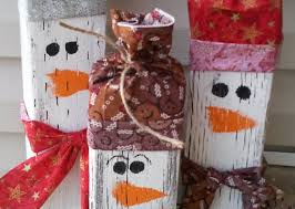 old fashioned christmas decorating ideas or by old fashioned