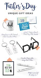 best 25 first time dad gifts ideas on pinterest first fathers