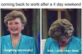 Workplace Memes - 29 workplace memes that you probably shouldn t cc to your boss