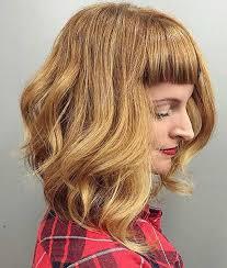 31 lob haircut ideas for 31 lob haircut ideas for trendy women lob lob haircut and haircuts