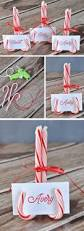 101 best christmas images on pinterest christmas presents