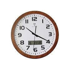 horloge murale engrenage horloge murale design suisse horloge murale digitale led horloge
