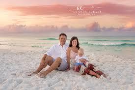 destin photographers family portrait photographer destin