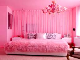 bedroom stunning bedroom light grey and pink ideas home