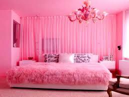bedroom astounding grey and pink girls bedroom home design