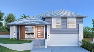 home designs cairns qld regatta 264 home designs in cairns g j gardner homes