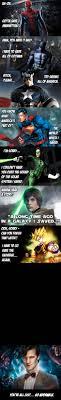 Batman Green Lantern Meme - super heroes spiderman batman green lantern superman captain