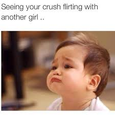 Cute Memes For Your Crush - best 30 cute memes for your crush wallpaper site wallpaper site