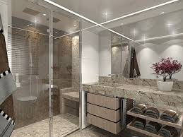 guest bathroom designs guest bathroom design of images about guest bathroom on