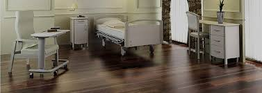 les chambre à coucher matériels pour le confort de la chambre à coucher livraison