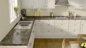 get inspired for your kitchen renovation with wilsonart u0027s free