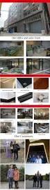 Furniture Design Programs Living Room Furniture Design Tea Table Images Set Tv White