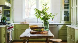 painting kitchen cabinet ideas pictures tips from hgtv hgtv ideas for painting kitchen cabinets gorgeous ideas for painting
