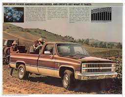 Classic Chevy Dump Trucks - my honey had a truck just like this when we got married in 1982