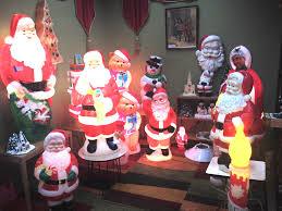 Antique Christmas Lights Christmas Ornaments Christmas Yard Ornaments Diy Christmas Tree