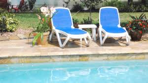 Miami Patio Furniture Stores Nardi Furniture Store Miami Fl Tropic Patio Youtube
