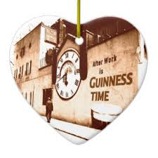 guinness gifts on zazzle
