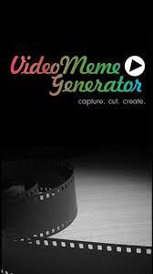 Meme Generator Video - video meme generator home facebook