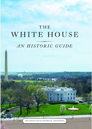 newest edition of flagship publication the white house an