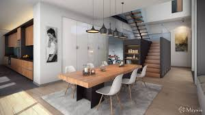 design styles dining room dining table styling ideas interior design styles