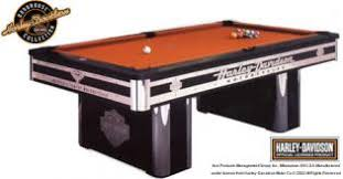 Pool Tables Columbus Ohio by Olhausen Columbus Ohio