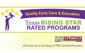 Resume For Child Care Job by Workforce Solutions For The Heart Of Texas