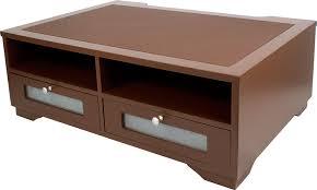 23 popular office storage table yvotube com