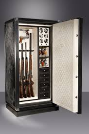 gun cabinets at gander mountain 28 best gun safes images on pinterest hand guns revolvers and weapons