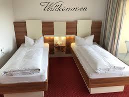 Schlafzimmer Einrichten Wie Im Hotel Central Hotel Munchen Deutschland München Booking Com