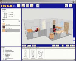 software for designing furniture furniture design software