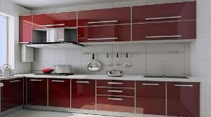 Aluminium Kitchen Cabinet Universal Africa Limited