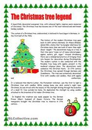 the reindeer reading passage worksheets free printable and texts
