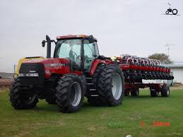 case ih magnum 255 tractor what to look for when buying case ih