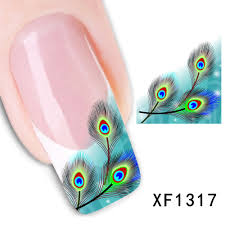 compare prices on feather manicure online shopping buy low price