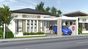 ilumina estates subdivision buy brand new house and lot for sale
